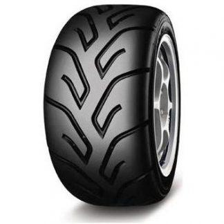 Yokohama A048 Race Tyre