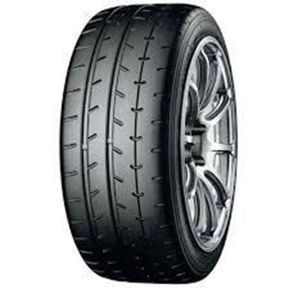 Yokohama A052 A048 Race Tyre